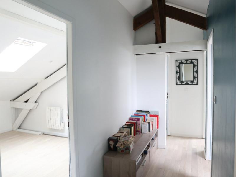 Vente maison / villa Saint paul les dax 318000€ - Photo 6