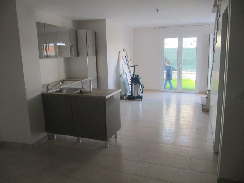 Location maison / villa St michel sur orge 1307€ CC - Photo 2