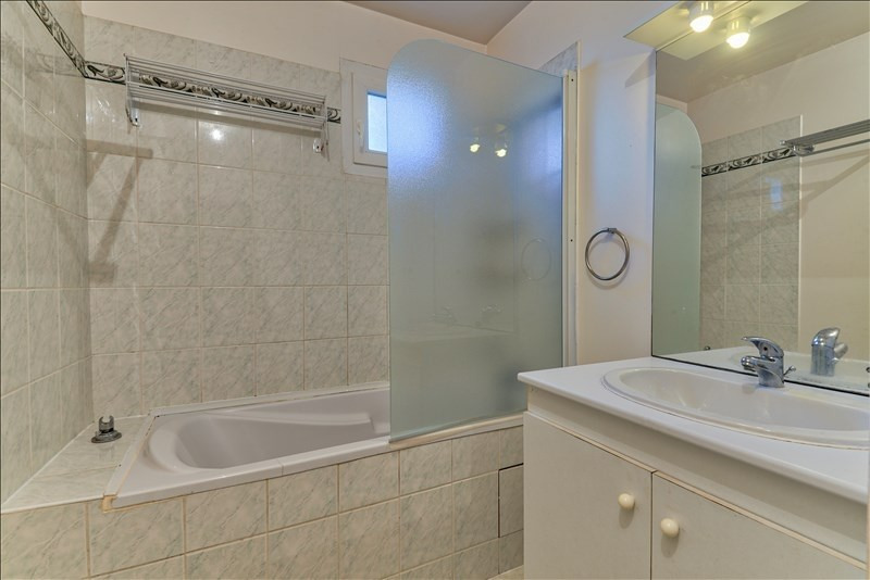 Vente appartement Colombes 315000€ - Photo 7