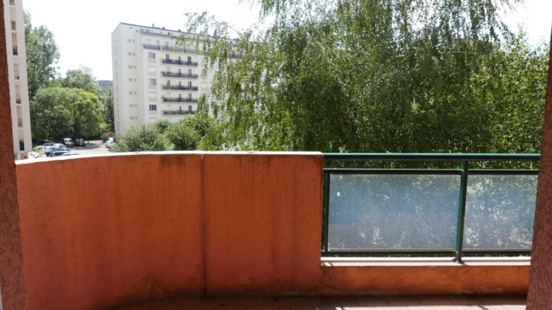 Vente appartement Annecy 135 000€ - Photo 3