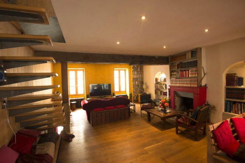 Verkauf mietshaus Sauzon 545250€ - Fotografie 2