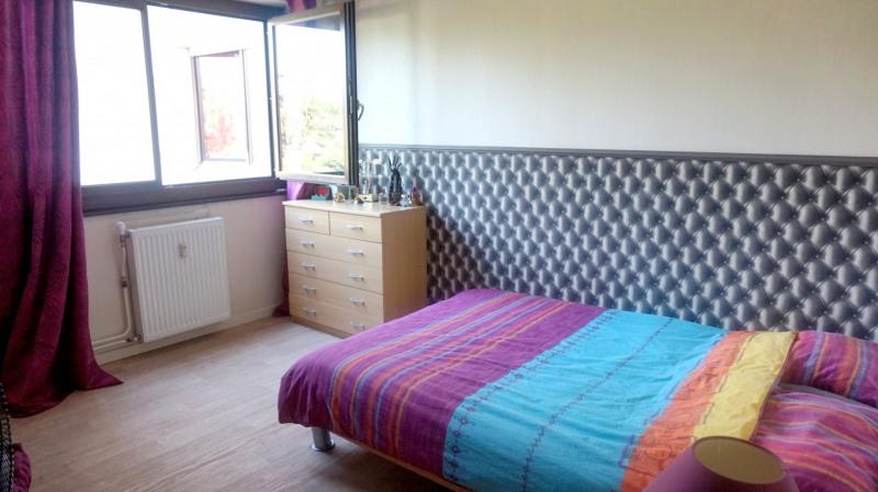 Vente appartement Pas de l echelle 238500€ - Photo 5