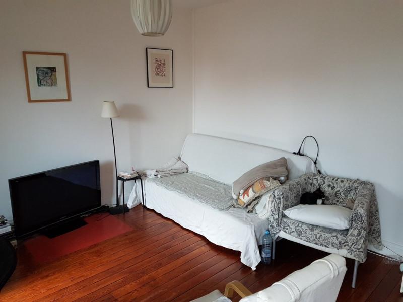 Vente de prestige maison / villa Montreuil 1380000€ - Photo 11