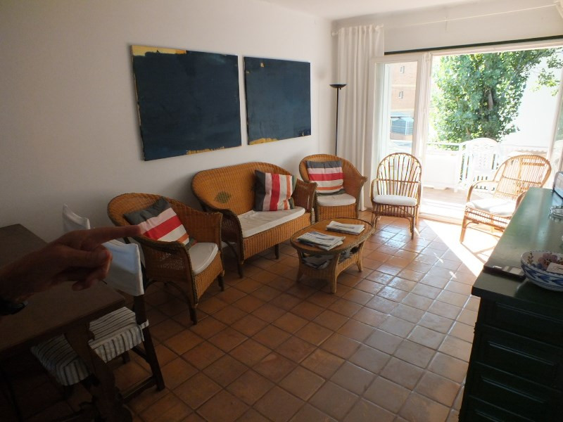 Sale house / villa Rosas-santa margarita 250000€ - Picture 14