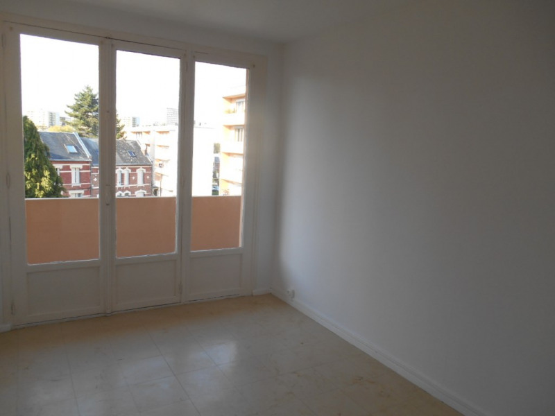 Rental apartment Saint quentin 555€ CC - Picture 6