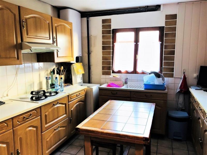 Sale house / villa St leu la foret 210000€ - Picture 3