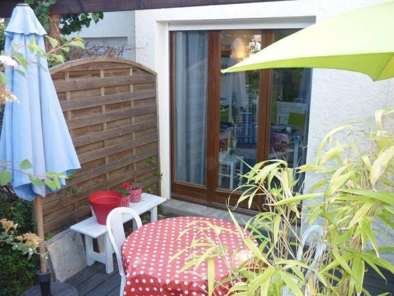 Vente appartement St trojan les bains 99600€ - Photo 5
