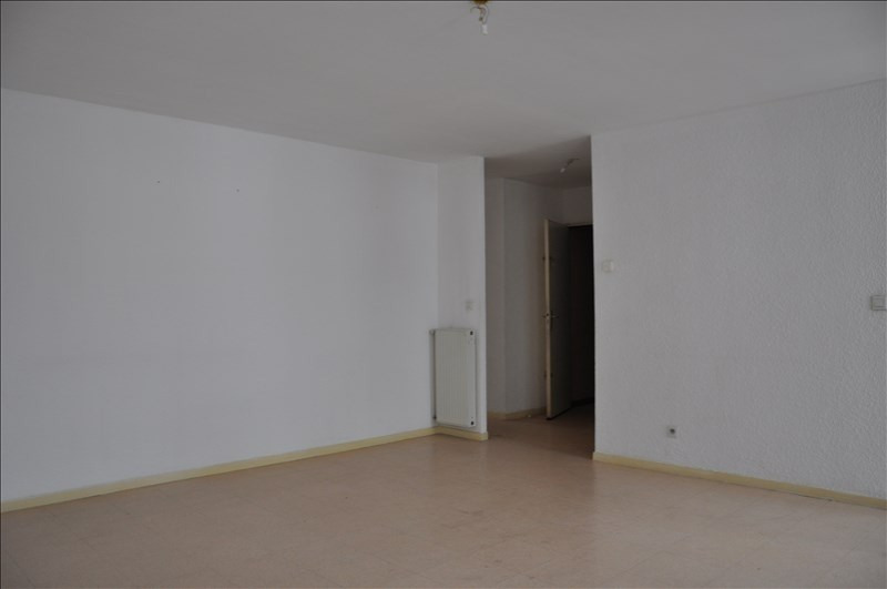 Vente appartement Oyonnax 89 000€ - Photo 4