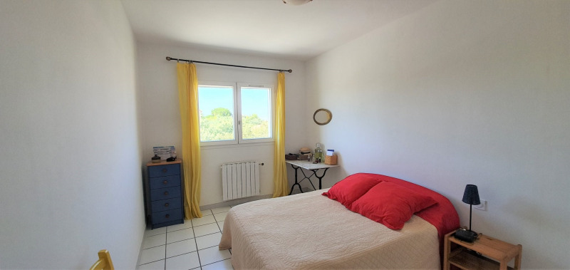 Location appartement Cabestany 750€ CC - Photo 3