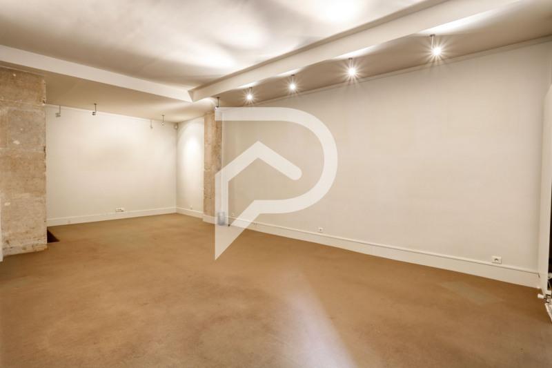 Vente appartement Paris 9ème 880000€ - Photo 2