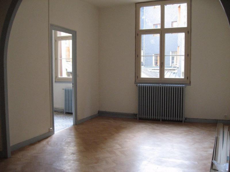 Rental apartment Limoges 450€ CC - Picture 5