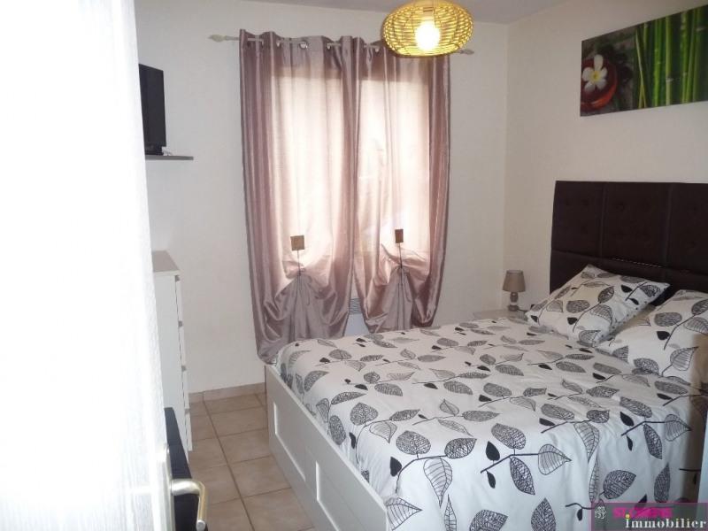 Vente maison / villa Pompertuzat 399900€ - Photo 4