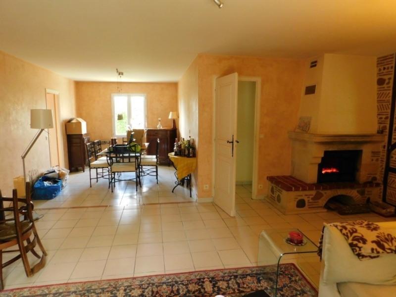 Vente maison / villa Lamonzie saint martin 165250€ - Photo 6