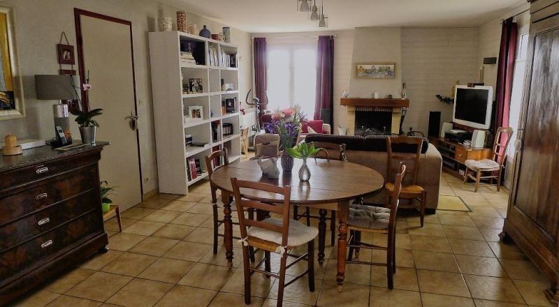 Sale house / villa Niort 158000€ - Picture 10