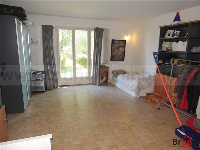 Verkoop  huis Le crotoy 470000€ - Foto 15