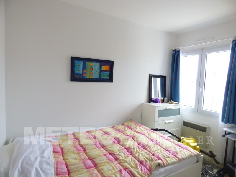 Sale apartment La tranche sur mer 128400€ - Picture 4