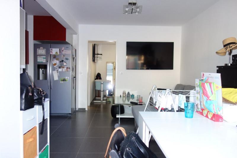 Vendita appartamento La londe les maures 190000€ - Fotografia 4
