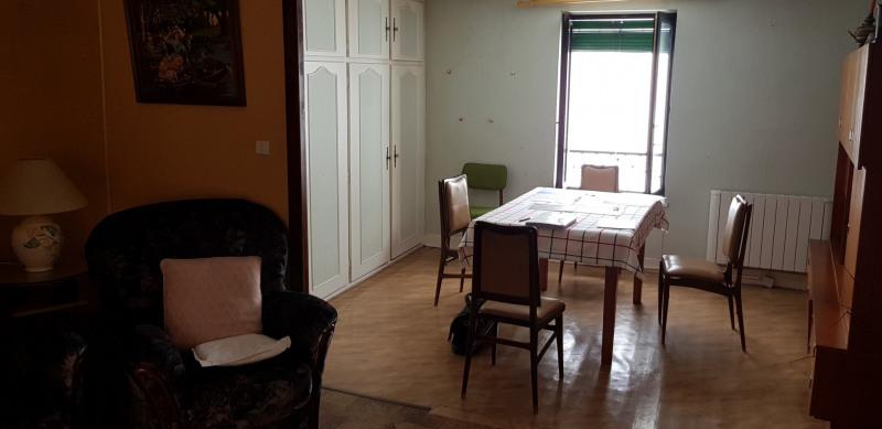 Vente appartement Vienne 79000€ - Photo 3