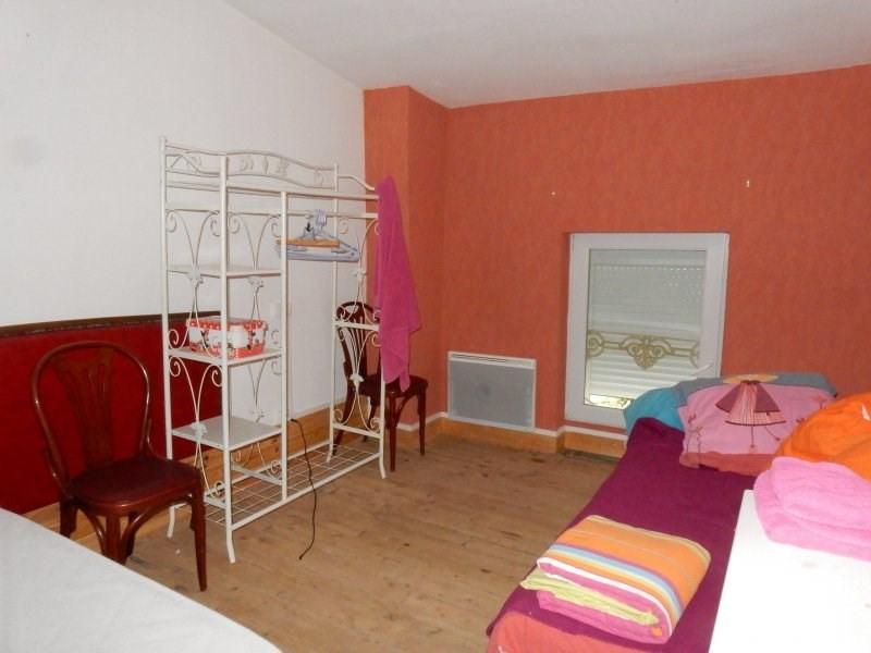 Sale building Agen 225000€ - Picture 8