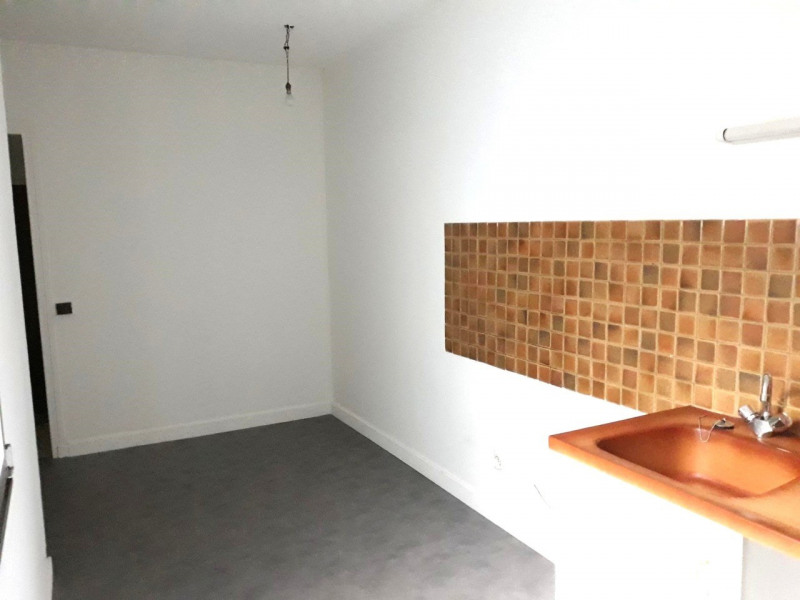 Location appartement Valence 519€ CC - Photo 3