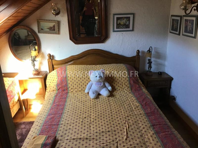 Vente appartement Saint-martin-vésubie 76000€ - Photo 3
