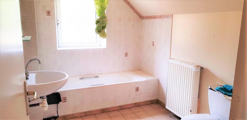 Sale house / villa Vienne en val 195000€ - Picture 7