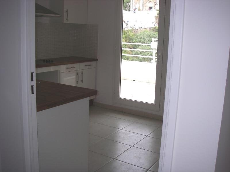Location appartement St denis 695€ CC - Photo 1