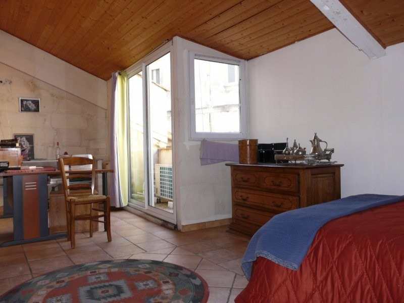 Sale apartment Arles 295 000€ - Picture 6