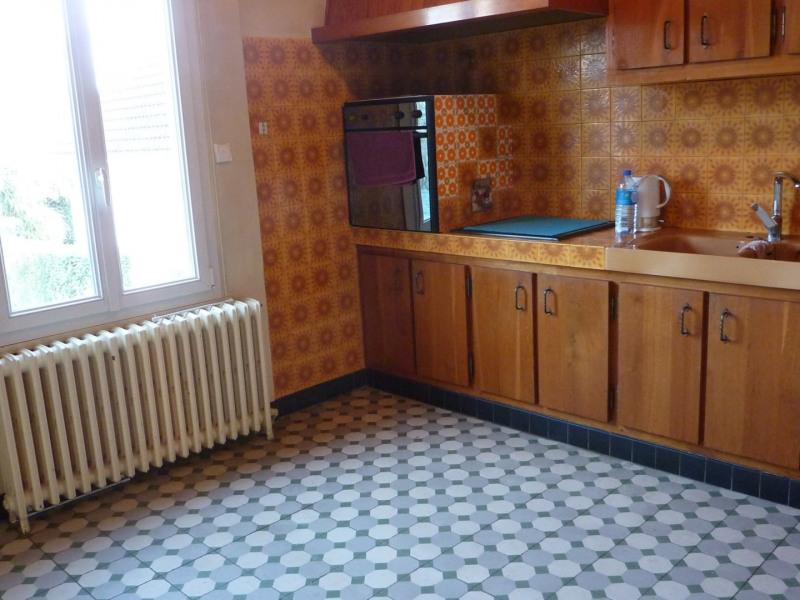 Vente maison / villa Bures sur yvette 374000€ - Photo 6