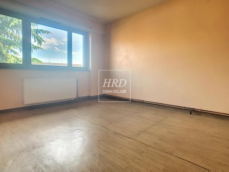 Verkoop  huis Fessenheim le bas 284850€ - Foto 8