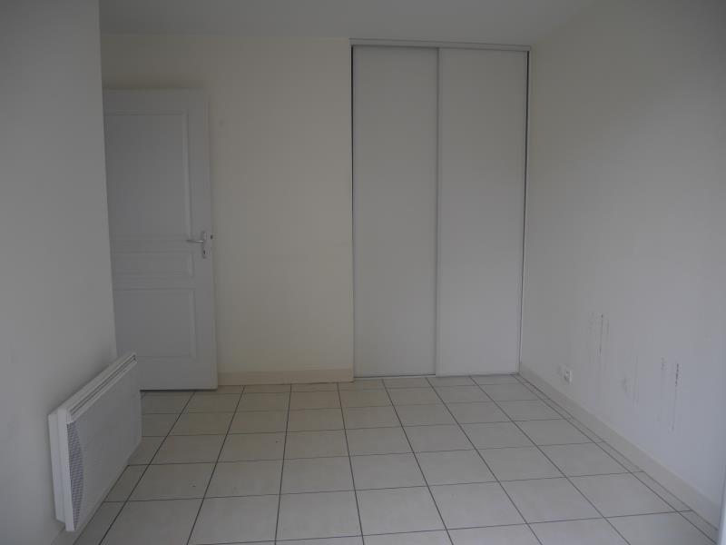Vente appartement Olonne sur mer 171900€ - Photo 4