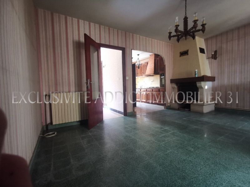 Vente maison / villa Graulhet 98 000€ - Photo 2