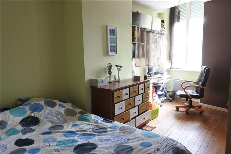 Vente appartement Romans sur isere 139500€ - Photo 4