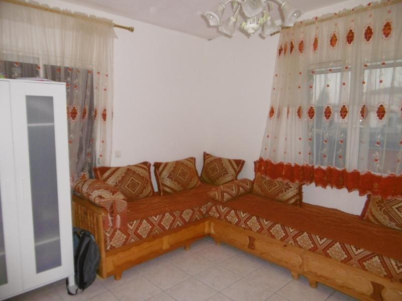 Vente maison / villa Aigues mortes 340000€ - Photo 5