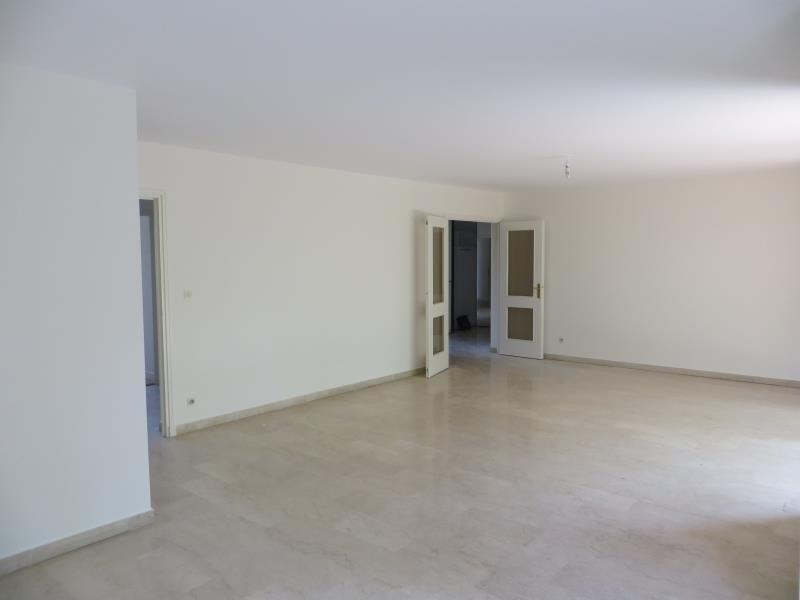 Alquiler  apartamento Lyon 4ème 2135€ CC - Fotografía 4