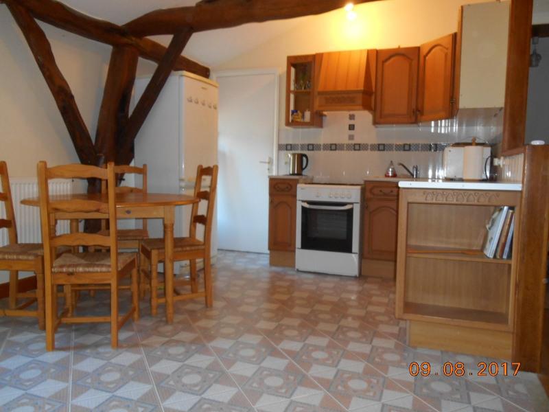 Vente maison / villa Soubran 415000€ - Photo 12