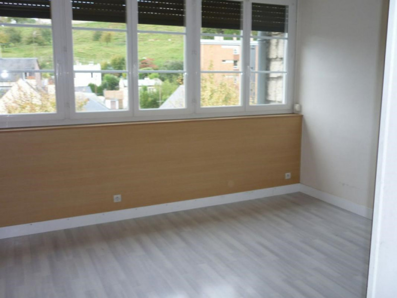 Vente appartement Lisieux 157 500€ - Photo 6