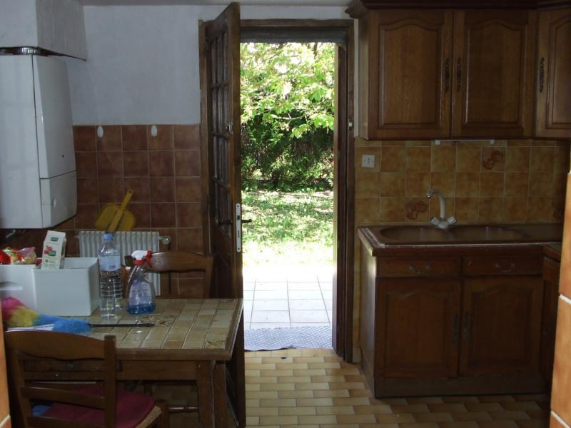 Vente maison / villa Saint etienne du rouvray 130000€ - Photo 13
