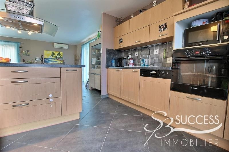 Vendita casa Kervignac 298500€ - Fotografia 6