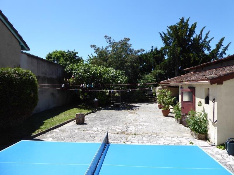 Vente maison / villa Montauban 216000€ - Photo 9