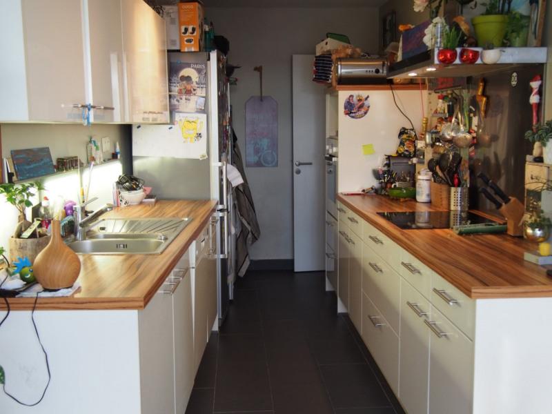 Revenda apartamento Maisons alfort 460000€ - Fotografia 3