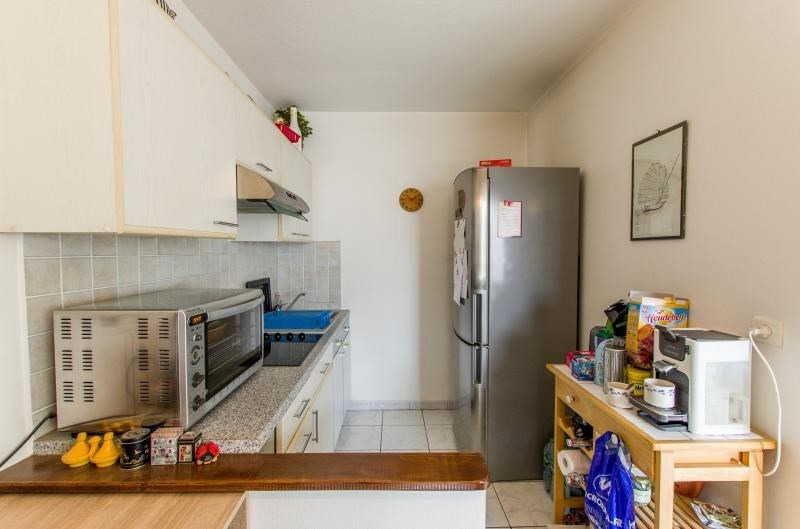 Vendita appartamento Metz 113500€ - Fotografia 5