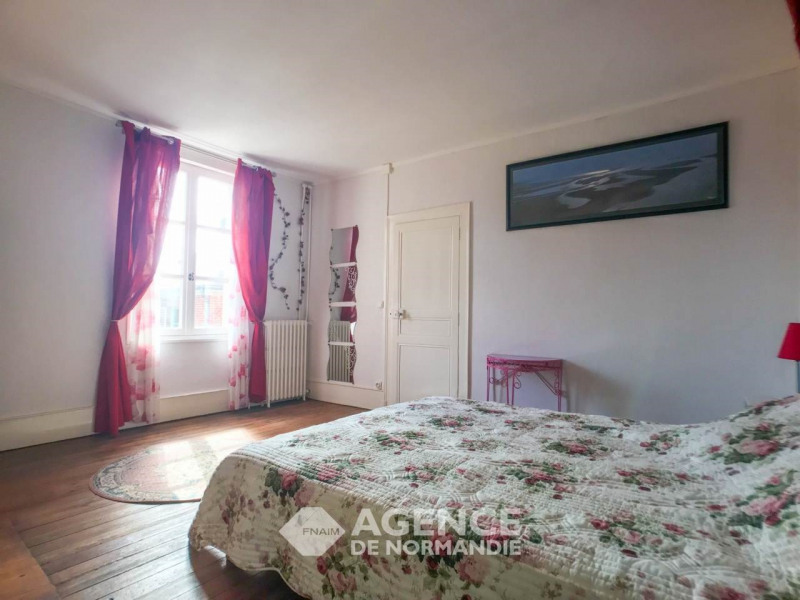 Vente maison / villa Le sap 100 000€ - Photo 9