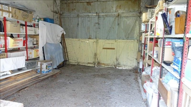 Venta  casa Montlouis sur loire 201600€ - Fotografía 9