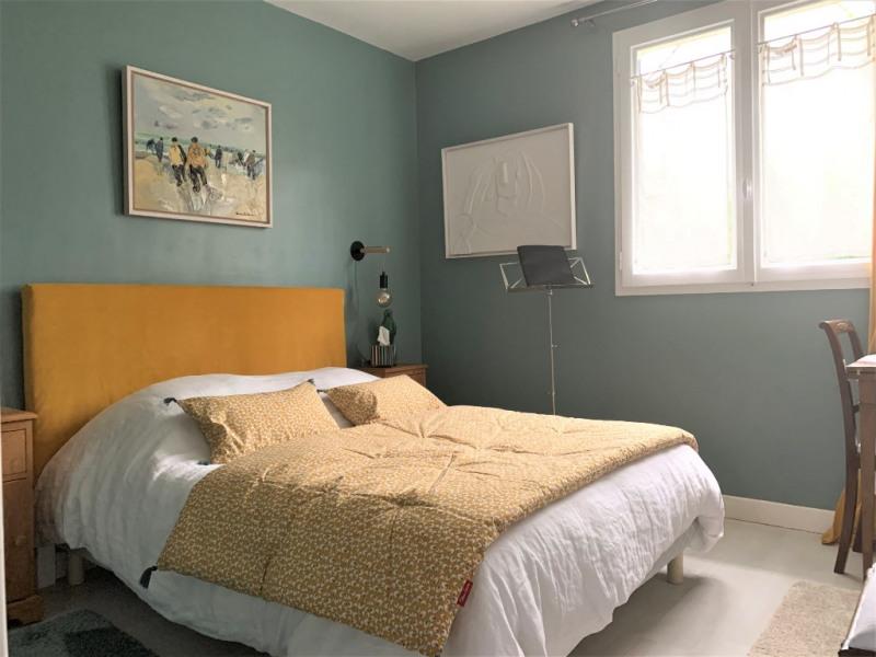 Verkoop  huis Vernouillet 595000€ - Foto 10