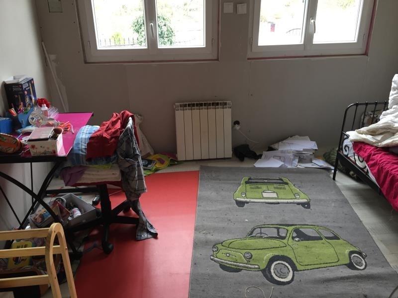 Sale house / villa Esbly 219000€ - Picture 3