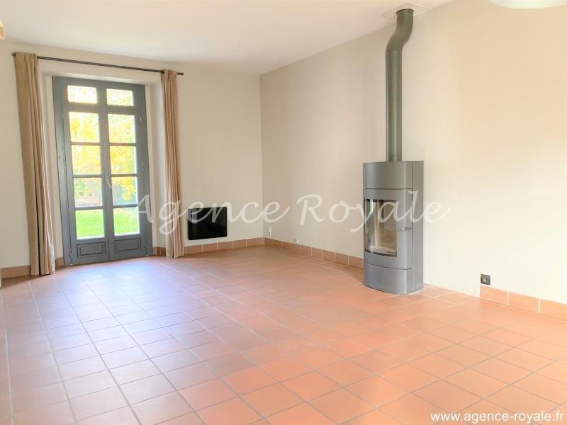 Vente maison / villa St germain en laye 725000€ - Photo 5
