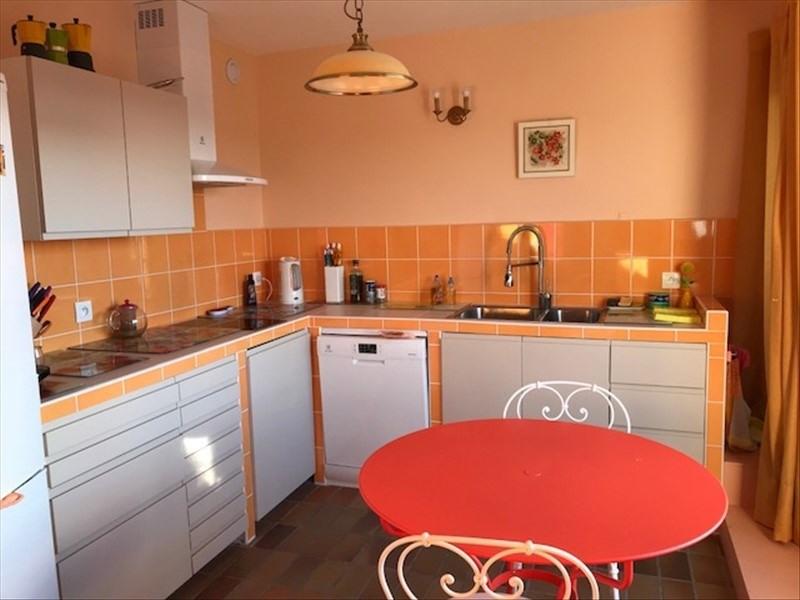 Venta  apartamento Pau 130000€ - Fotografía 2
