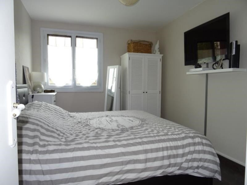 Vente appartement Troyes 81 500€ - Photo 4