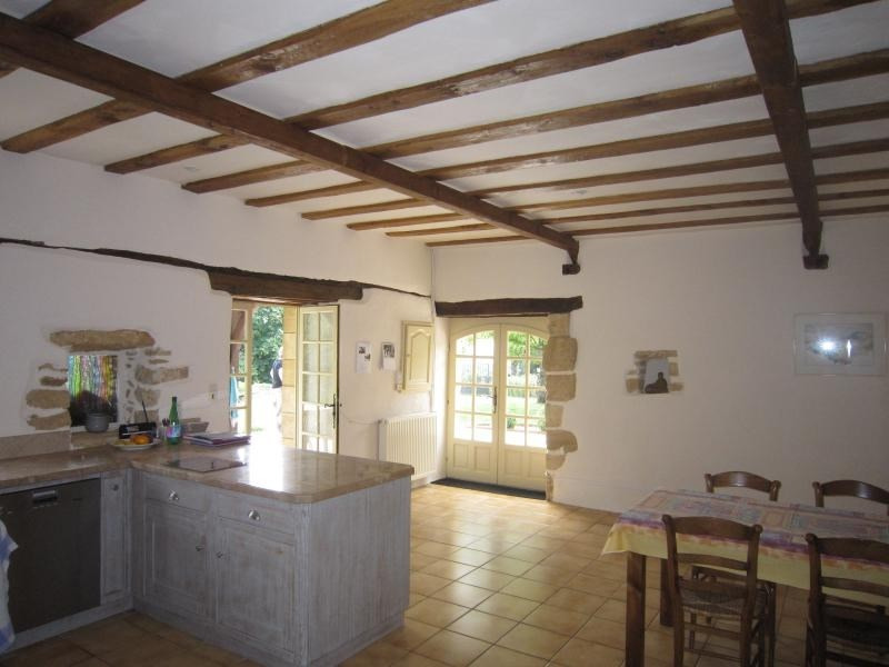 Vente maison / villa St cirq 400 000€ - Photo 14